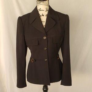 Classy Vintage Blazer